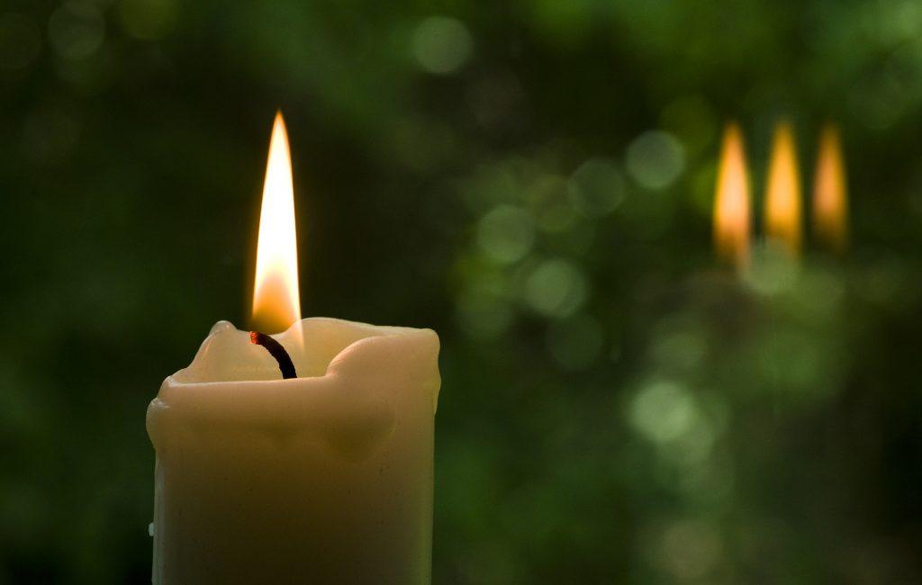 usługi pogrzebowe w katowicach