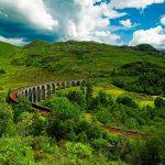 transport zwłok ze szkocji